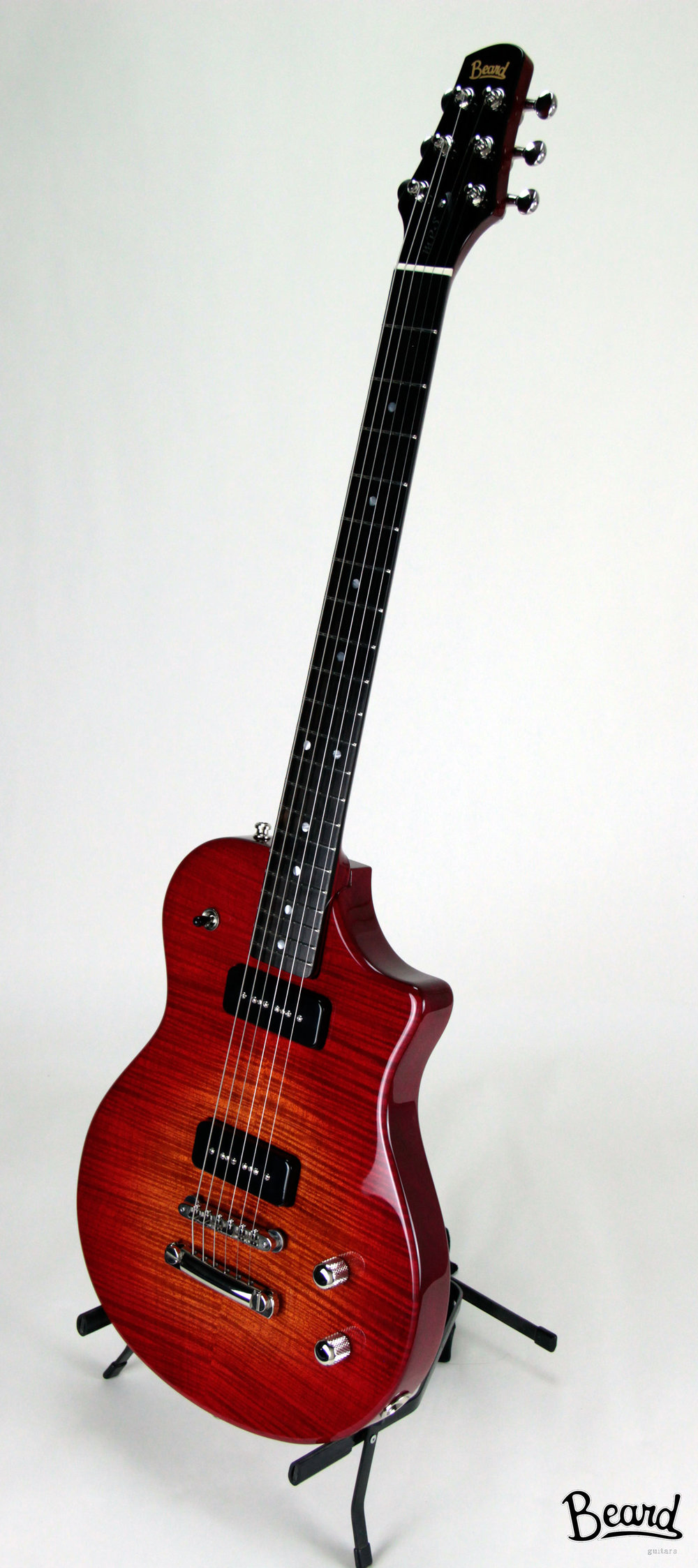 MPS-Maple-Top-Red-Fireburst-FS.jpg
