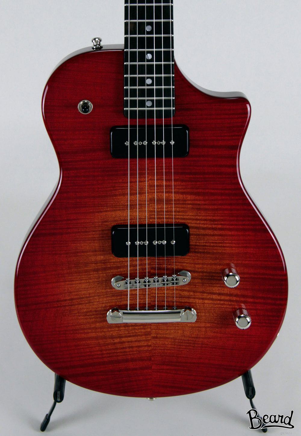 MPS-Maple-Top-Red-Fireburst-Face.jpg