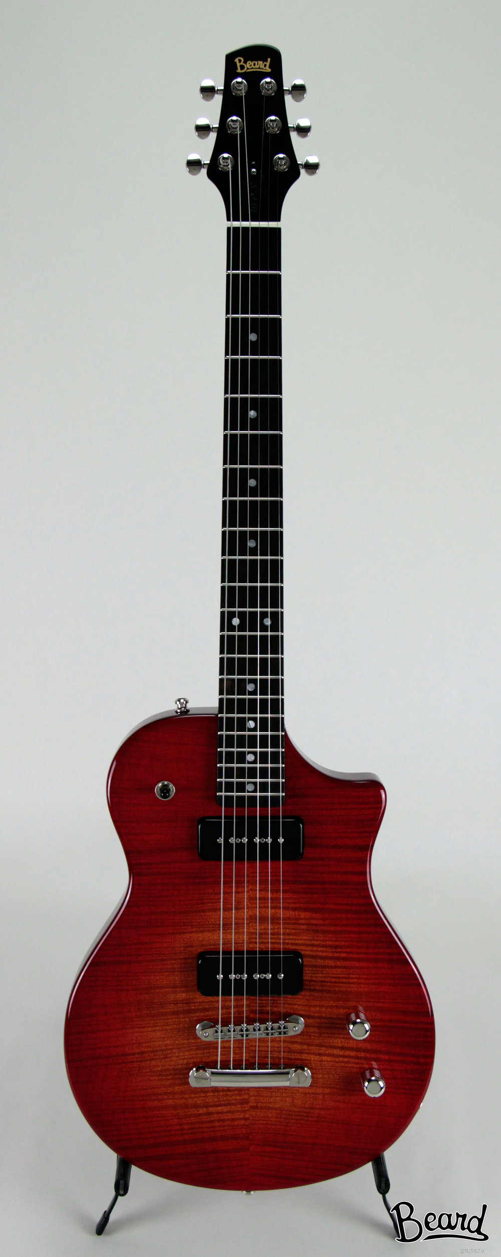 MPS-Maple-Top-Red-Fireburst-FF.jpg