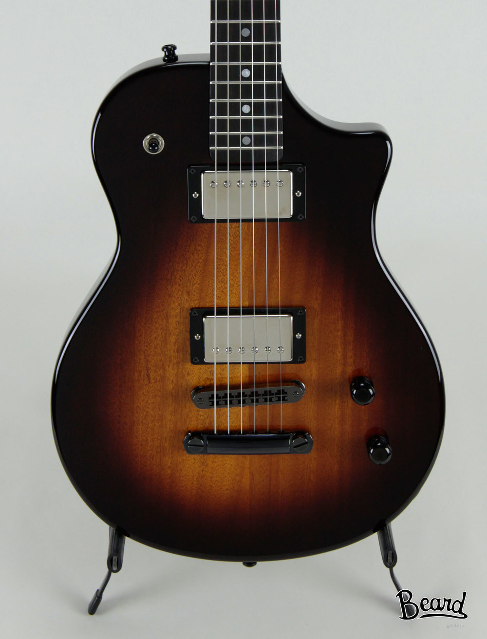 MPS-Tobacco-Burst-Humbucker-Face.jpg