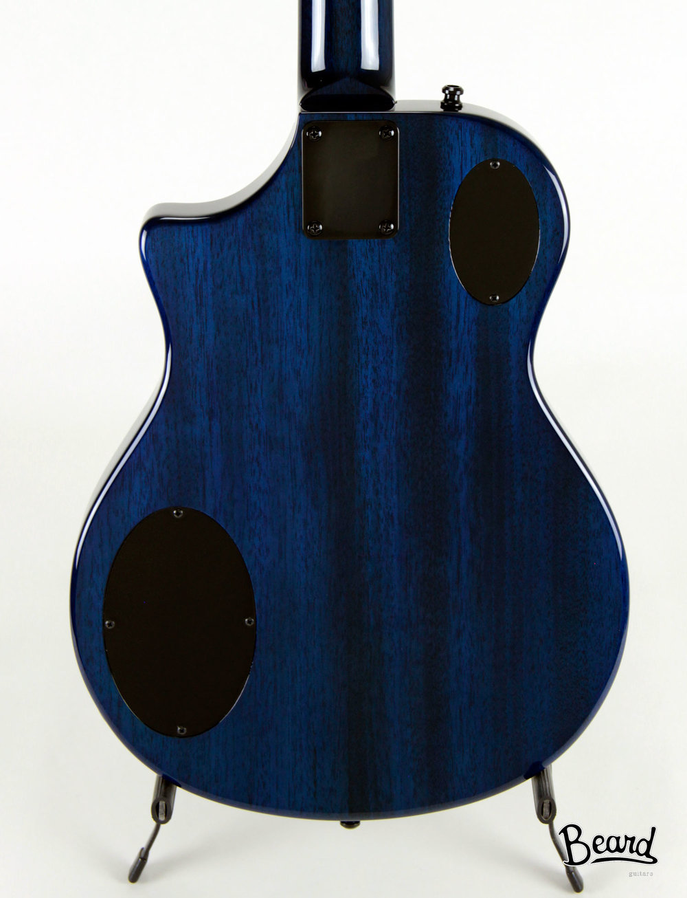 MPS-Maple-Top-Blueburst-Back.jpg
