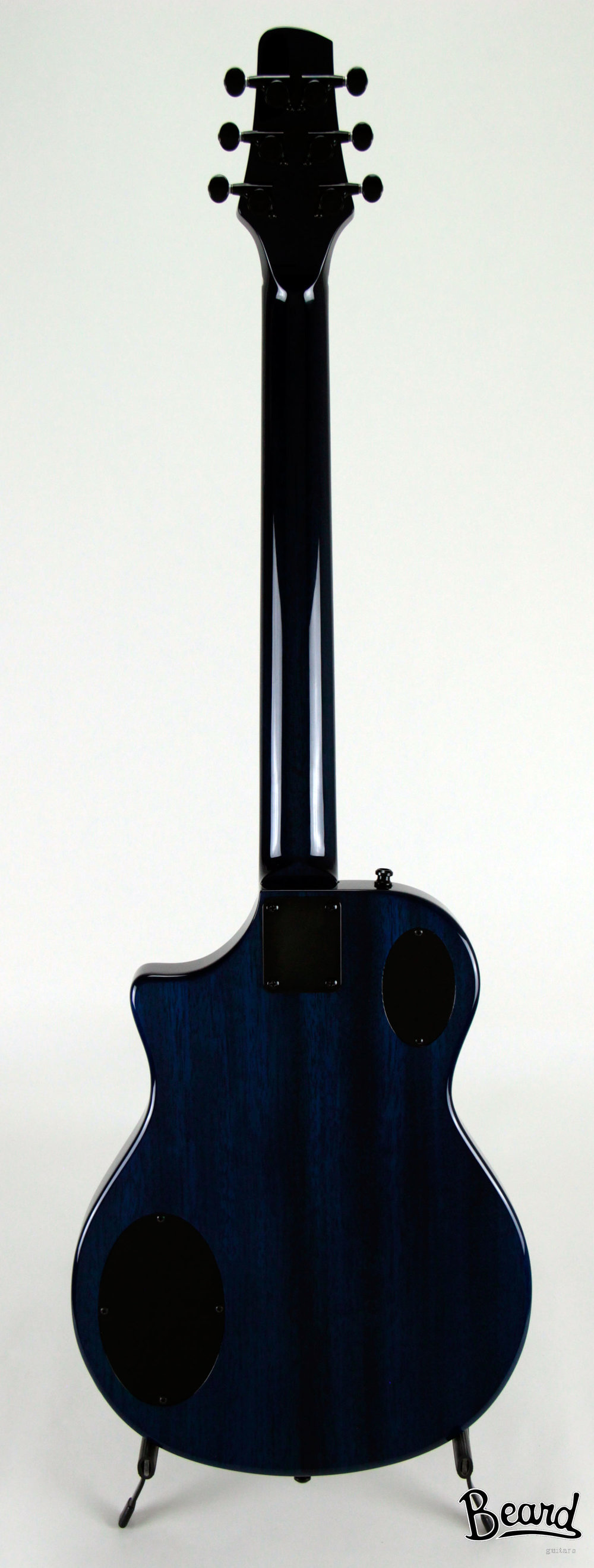 MPS-Maple-Top-Blueburst-FB.jpg