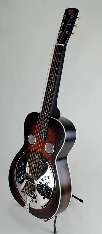 Model-37-Specs-Thumb.jpg