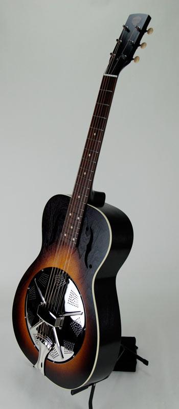 Deco-phonic-Model-47-Specs-thumb.jpg