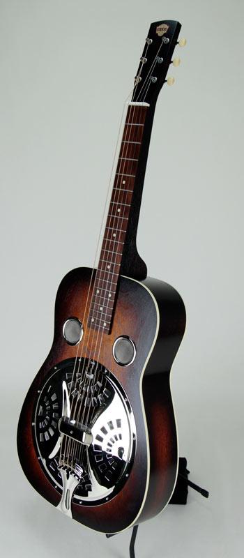 Deco-phonic-Model-57-Thumb-specds.jpg