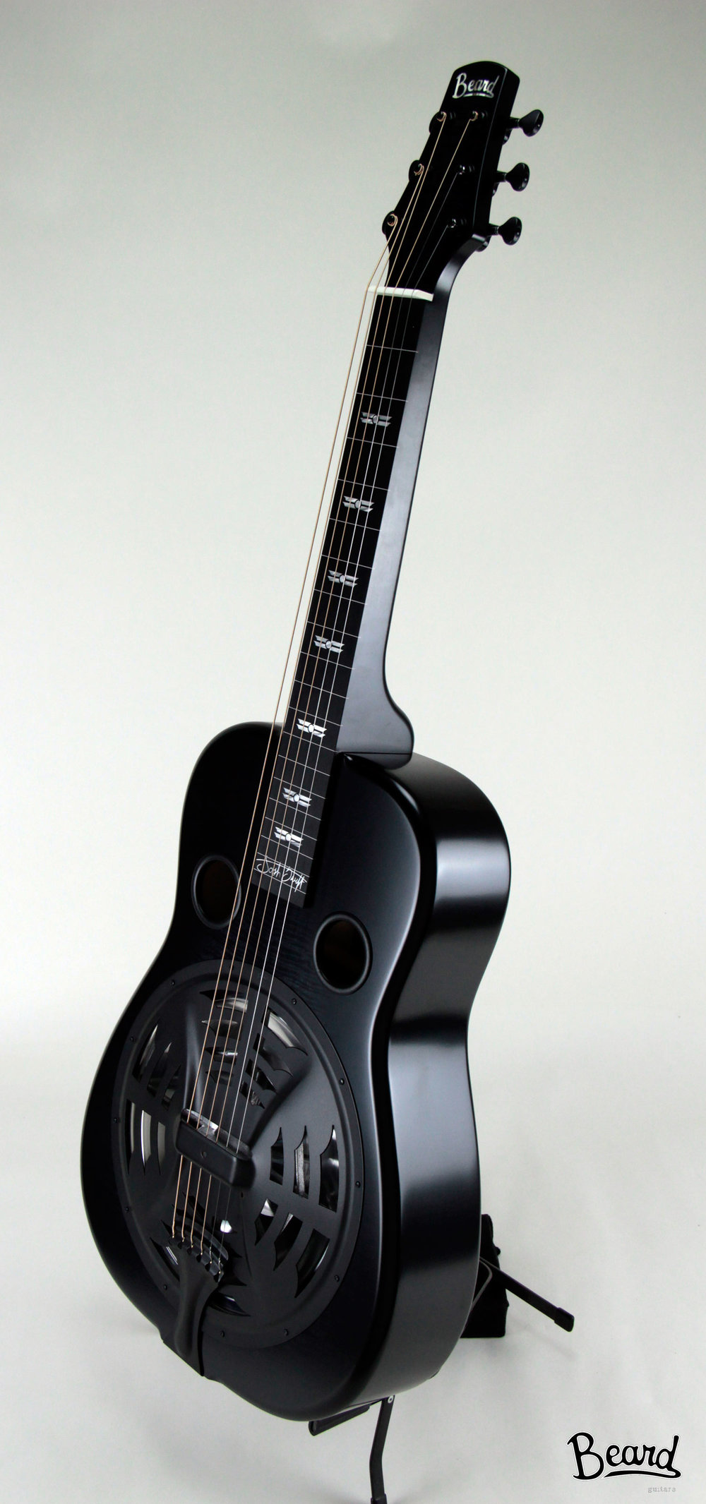 Josh-Swift-Black-FS.jpg