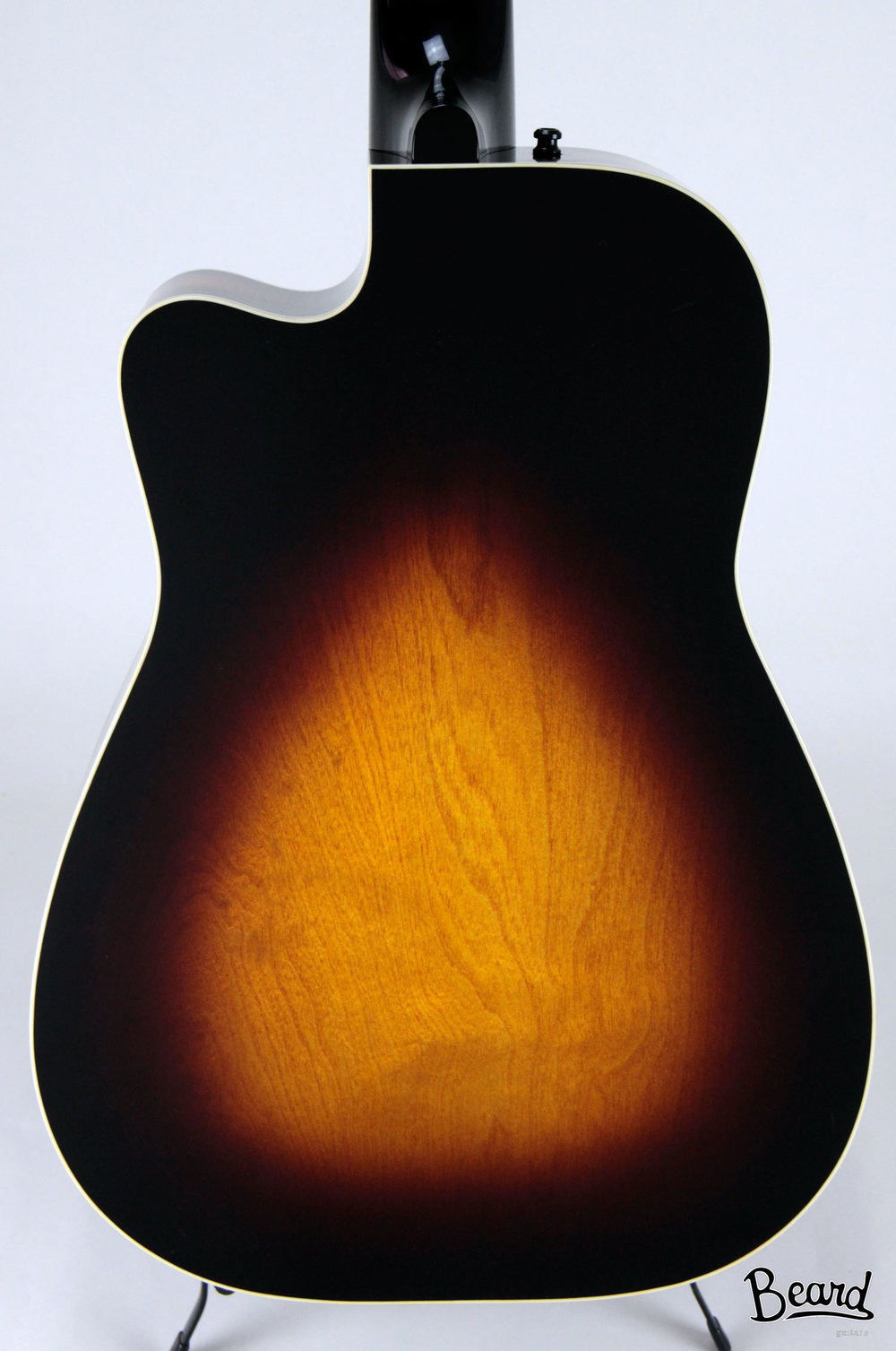 B-Model-5-String-Custom-Fretless-Back.jpg
