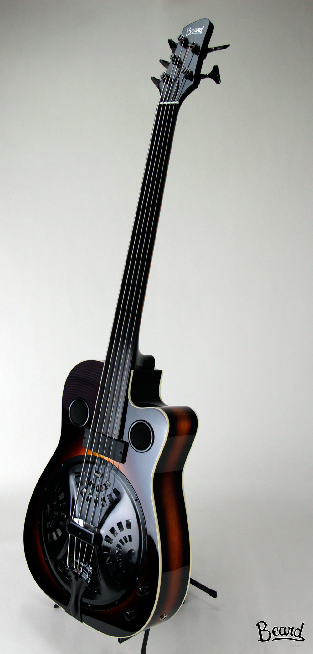 B-Model-5-String-Custom-Fretless-FS.jpg