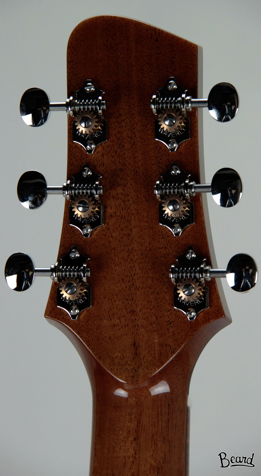 A-Model-Custom-Spruce-Maple-HSB.jpg