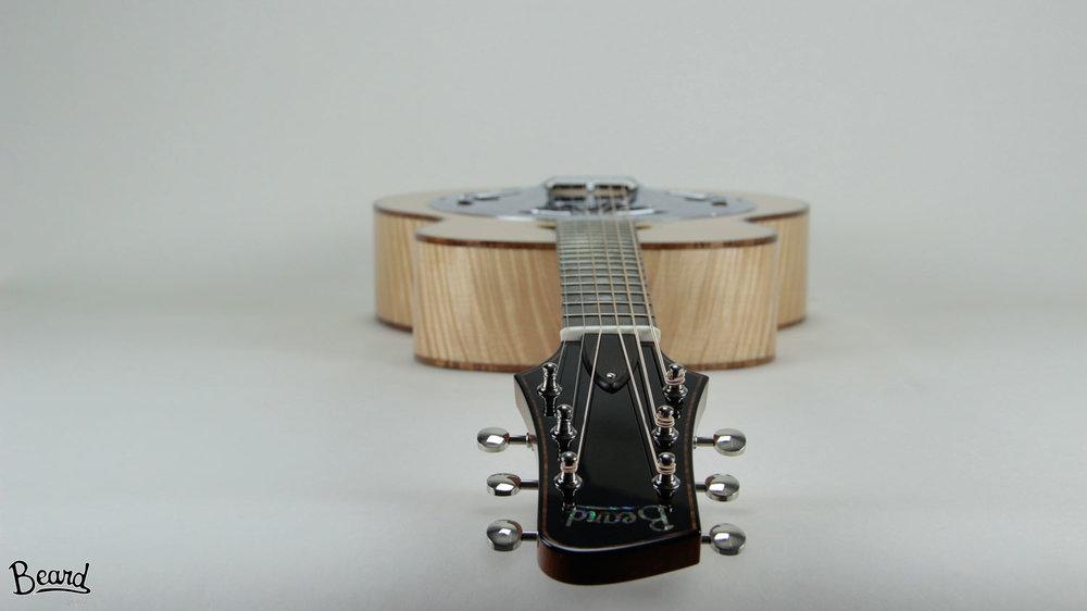 A-Model-Custom-Spruce-Maple-Back-Artsy-fartsy.jpg
