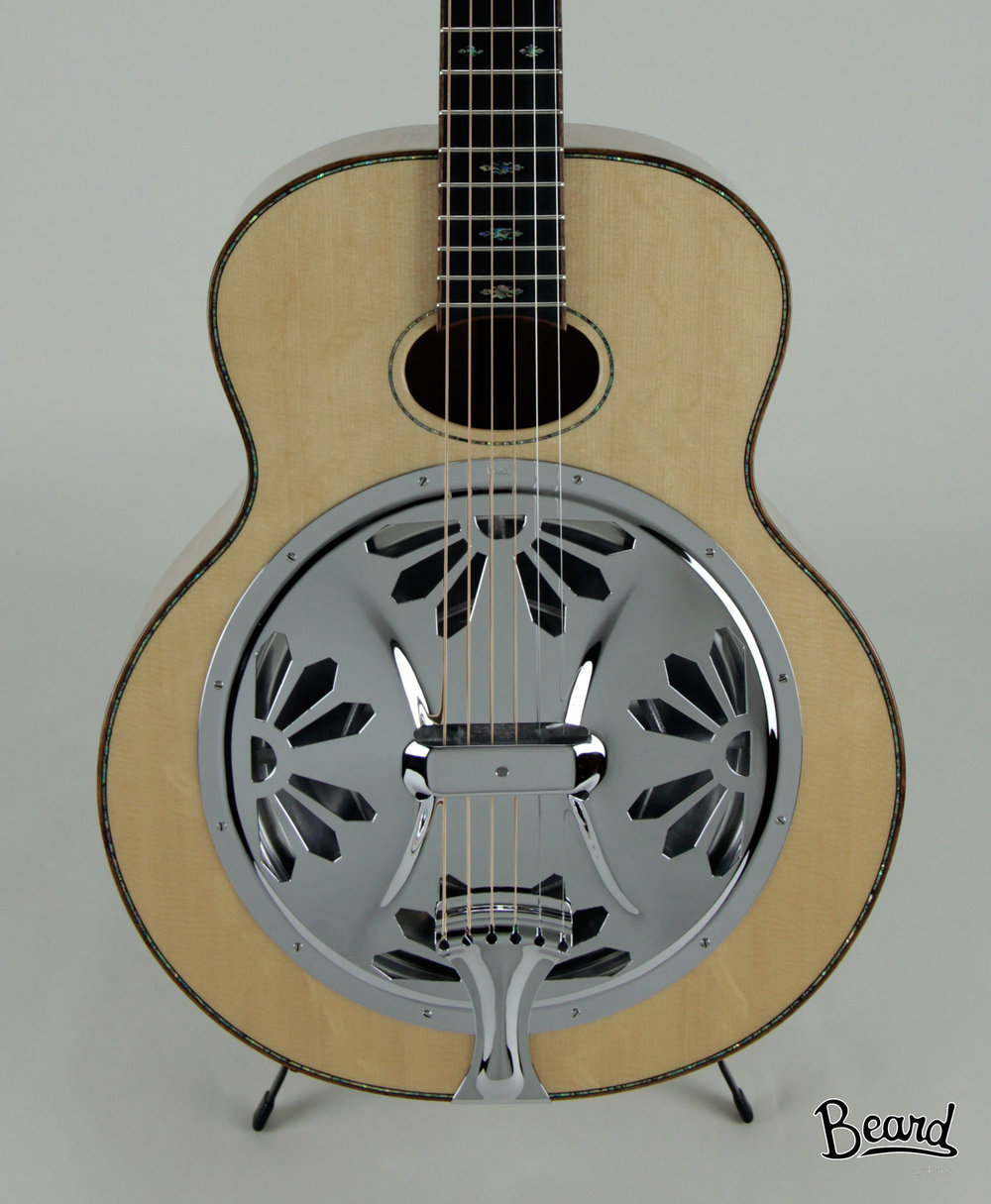 A-Model-Custom-Spruce-Maple-Face.jpg