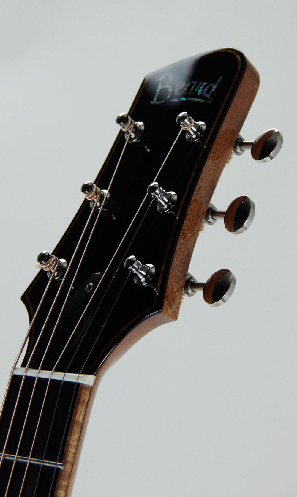 A-Model-Custom-Spruce-Maple-HS.jpg