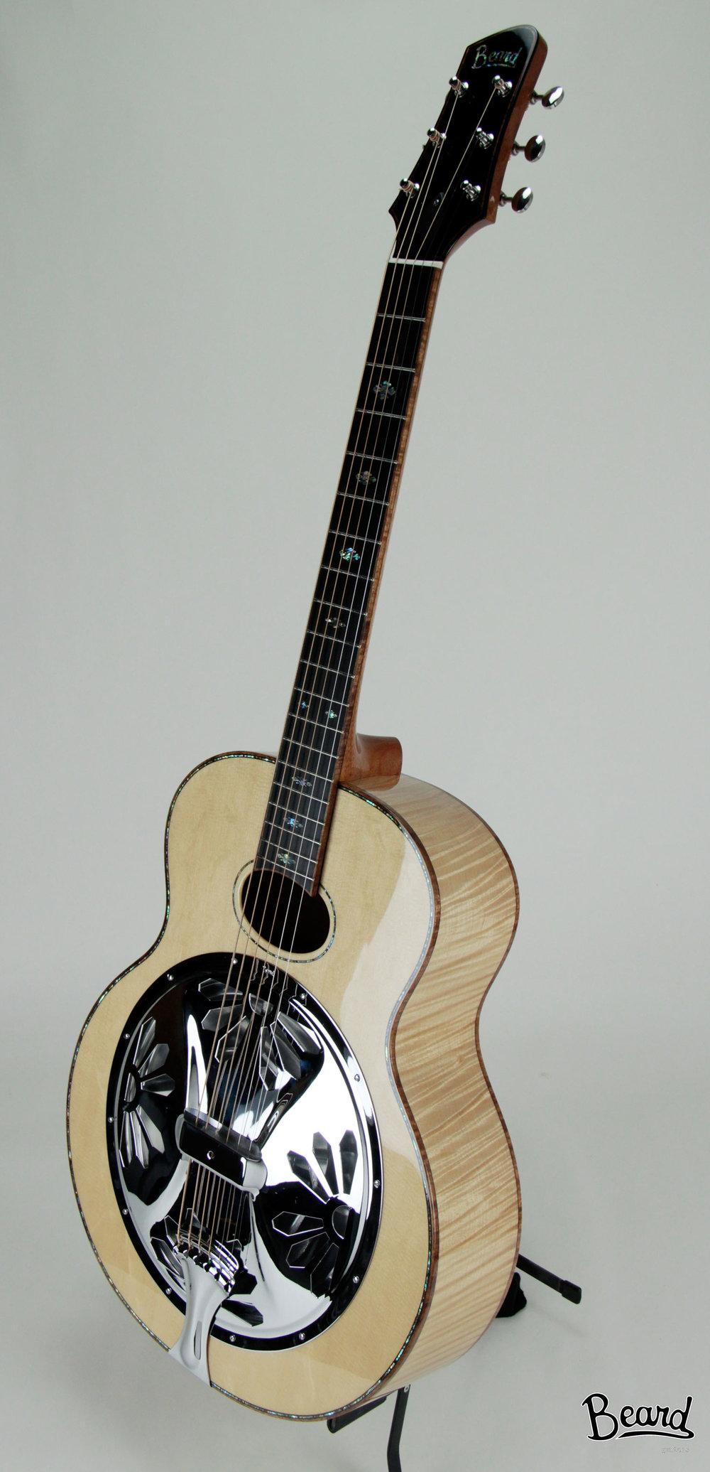 A-Model-Custom-Spruce-Maple-FS.jpg