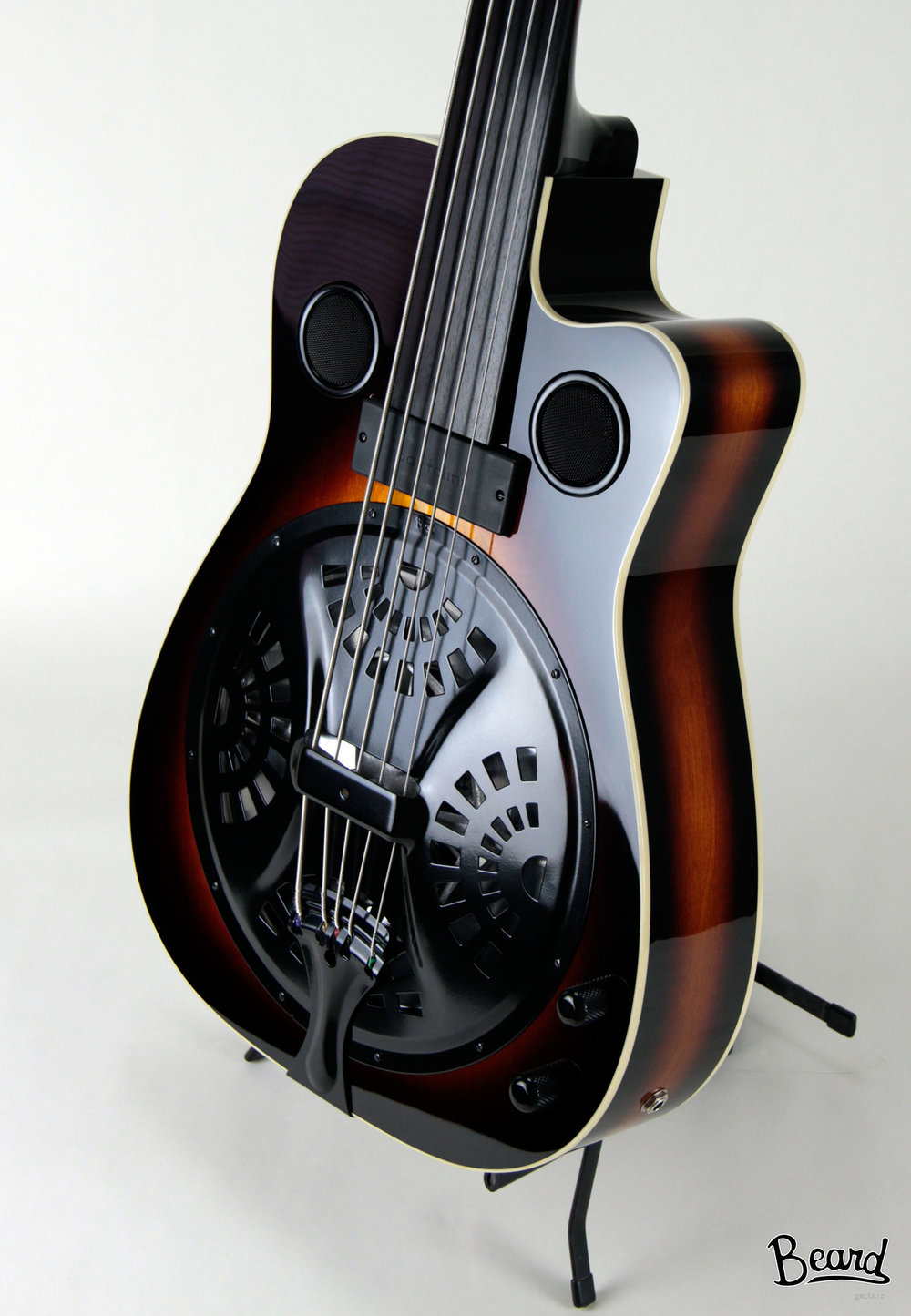 B-Model-5-String-Custom-Fretless-SF.jpg