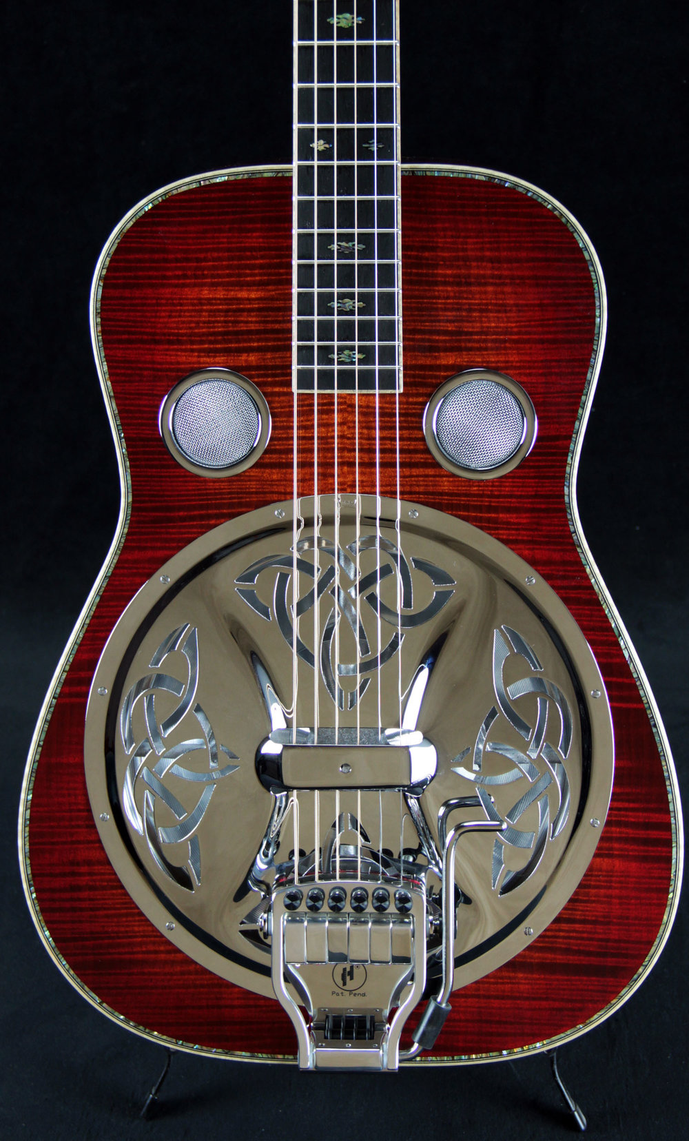 E-Model-Maple-Cherry-Fire-Burst-inlay-with-hiphsot-Face.jpg