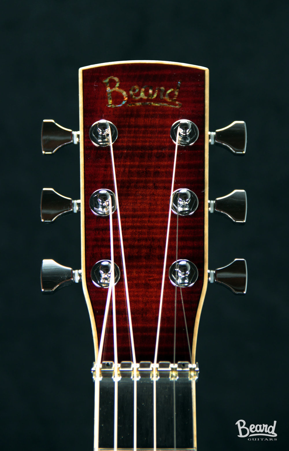 E-Model-Maple-Cherry-Fire-Burst-inlay-with-hiphsot-HS.jpg