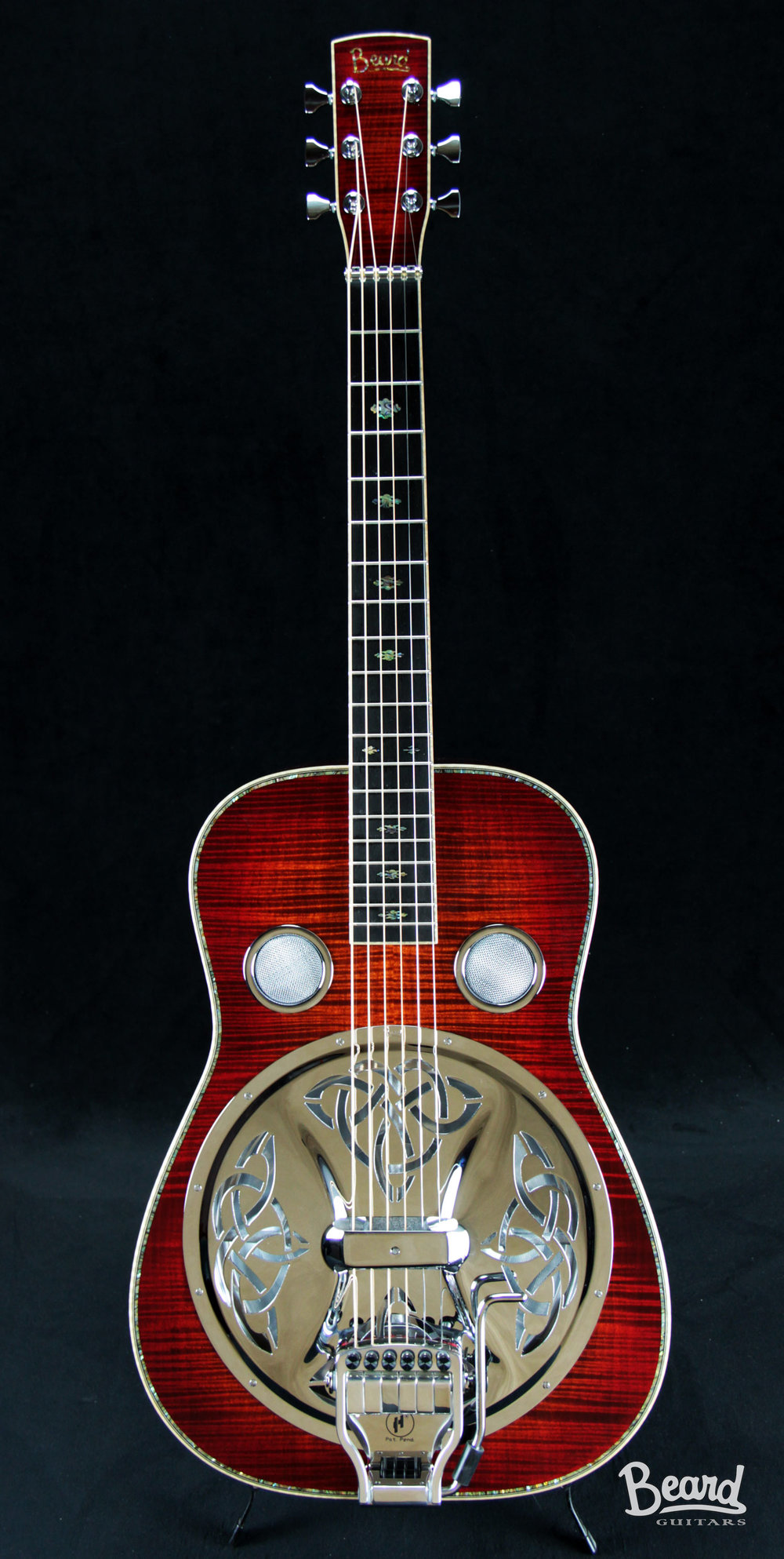 E-Model-Maple-Cherry-Fire-Burst-inlay-with-hipsot-FF.jpg