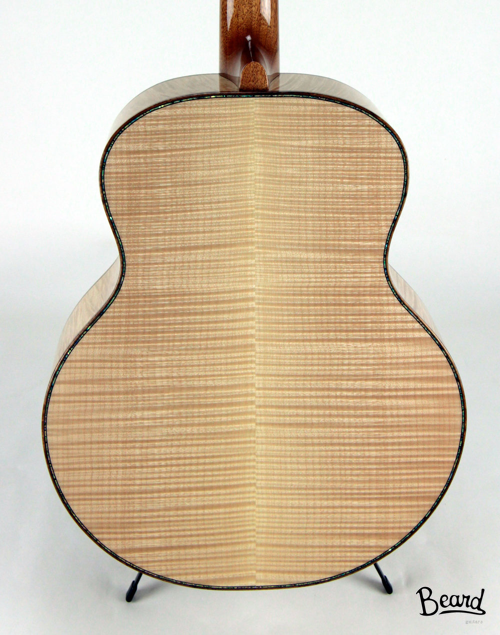 A-Model-Custom-Spruce-Maple-Back.jpg