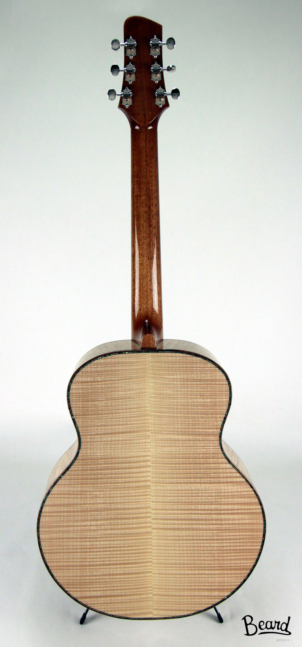 A-Model-Custom-Spruce-Maple-FB.jpg