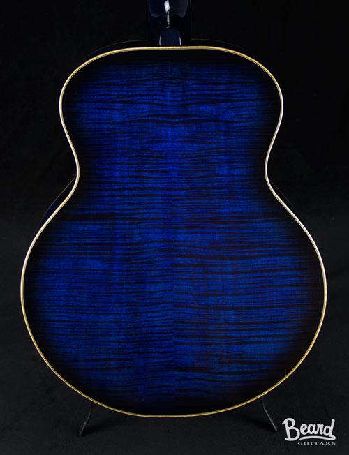 A-Model-Midnite-Blue-Back.jpg