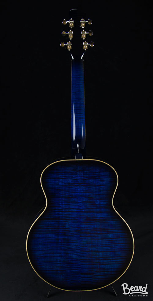 A-Model-Midnite-Blue-FB.jpg