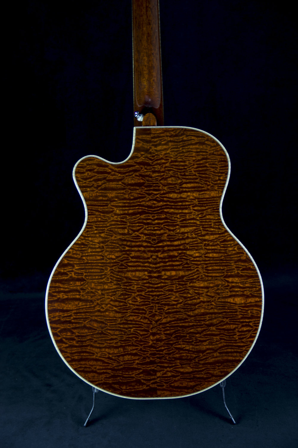 A Model Cutaway Sapele Back 2.jpg
