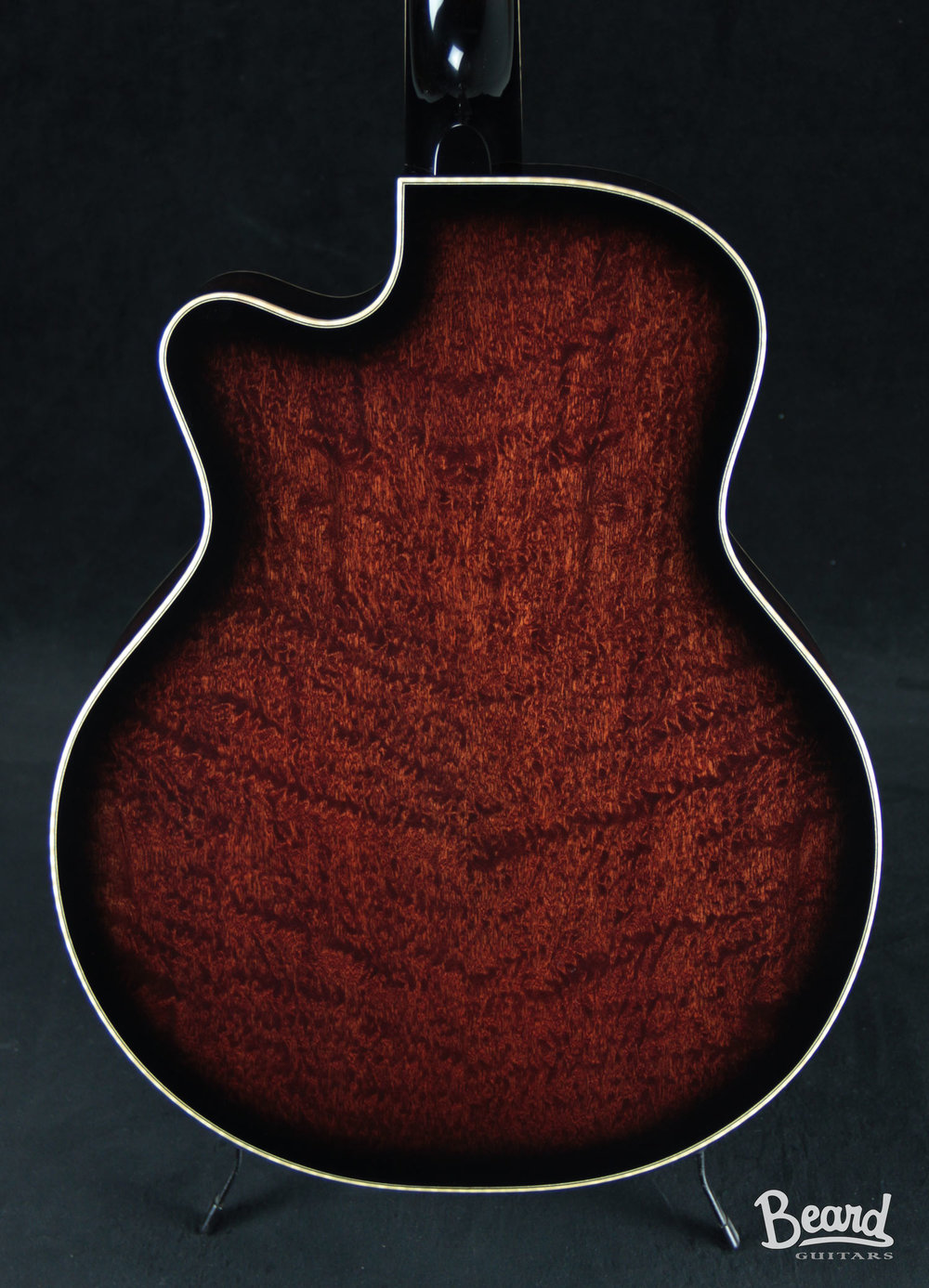 A-Model-CTWY-Sapele-w-Burst-Back.jpg