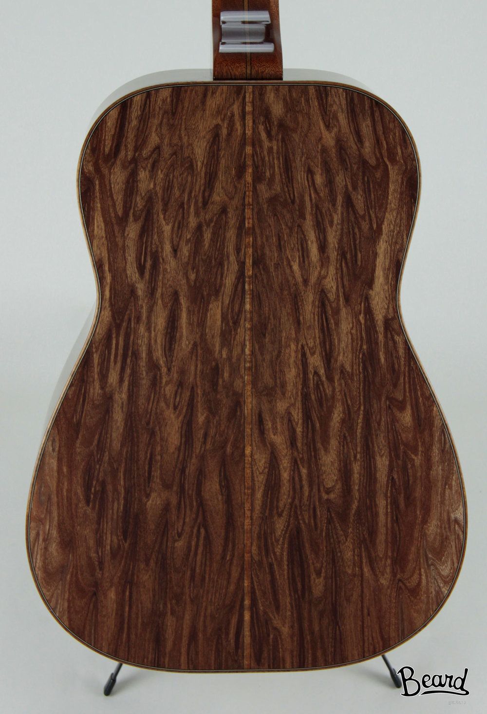 E-Model-Custom-Redwood-Plum-Pudding-Back.jpg