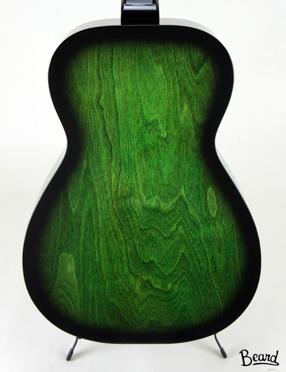 VINT-R-EMERALD-BURST-LEFTY-Back.jpg