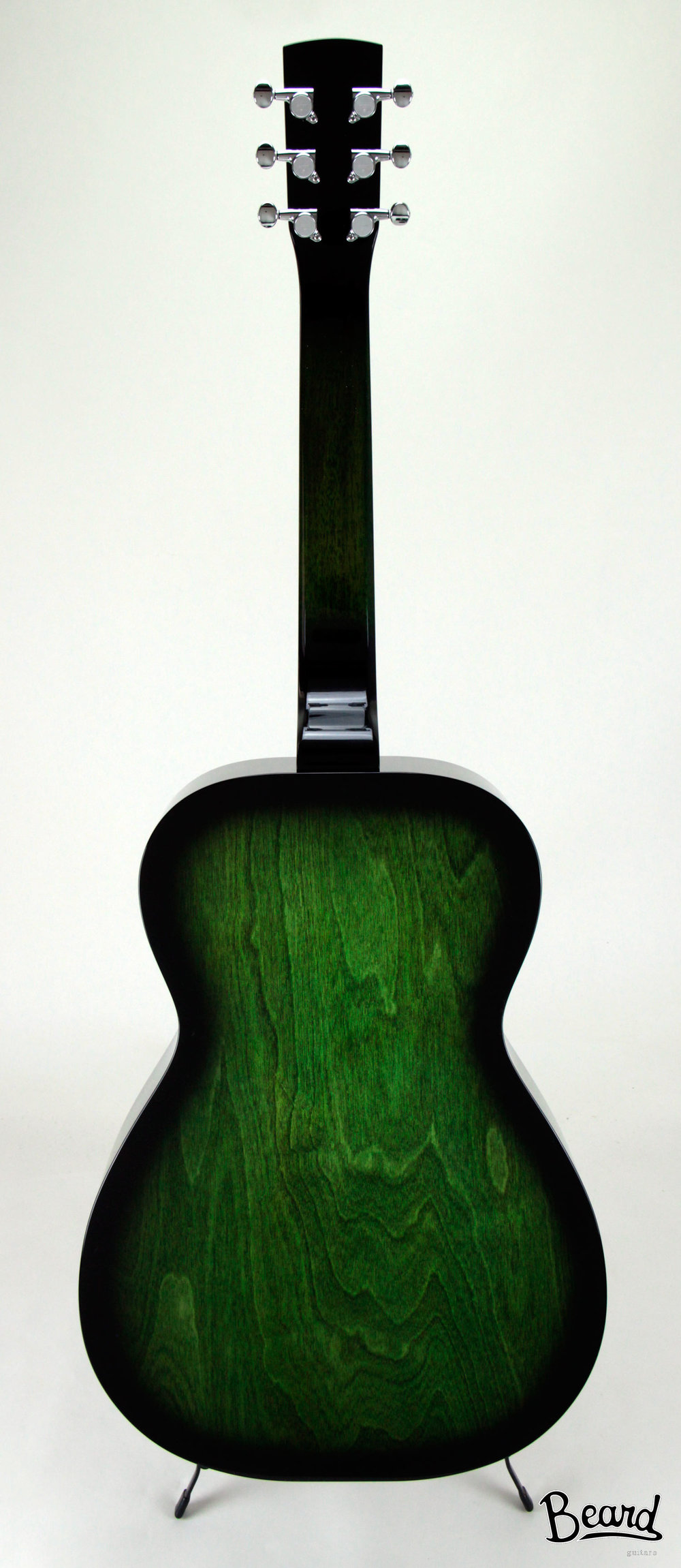 VINT-R-EMERALD-BURST-LEFTY-FB.jpg