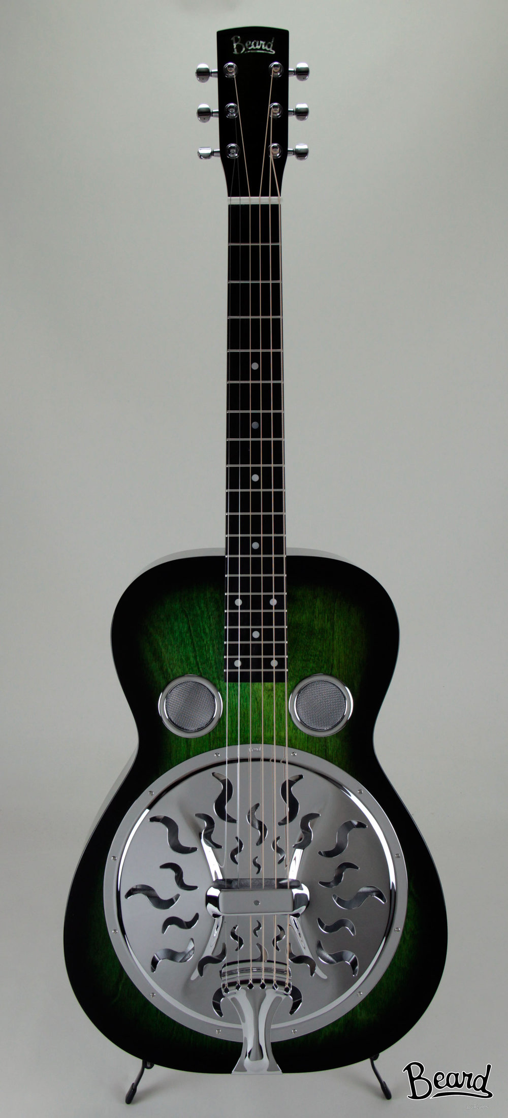 VINT-R-EMERALD-BURST-LEFTY-FF.jpg