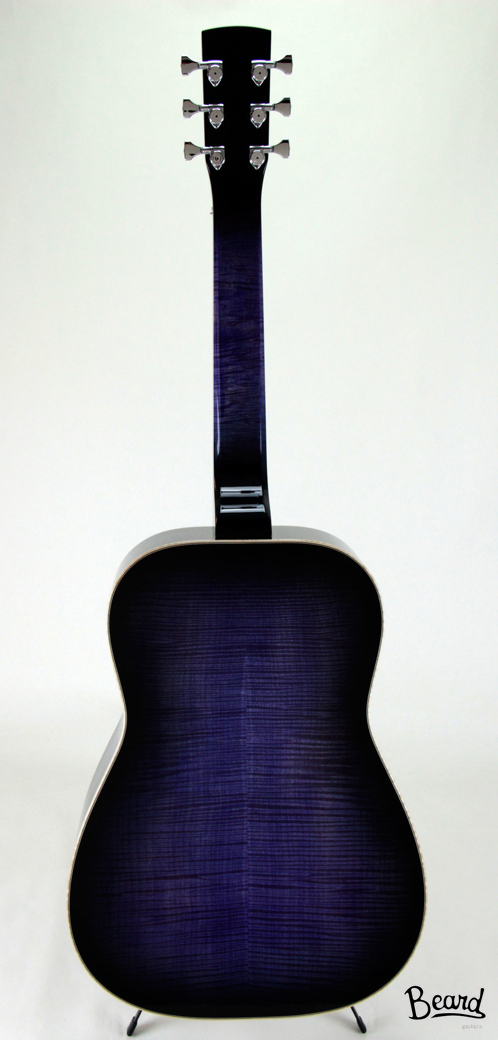 E-MODEL-MAPLE-PURPLE-BURST-FB.jpg