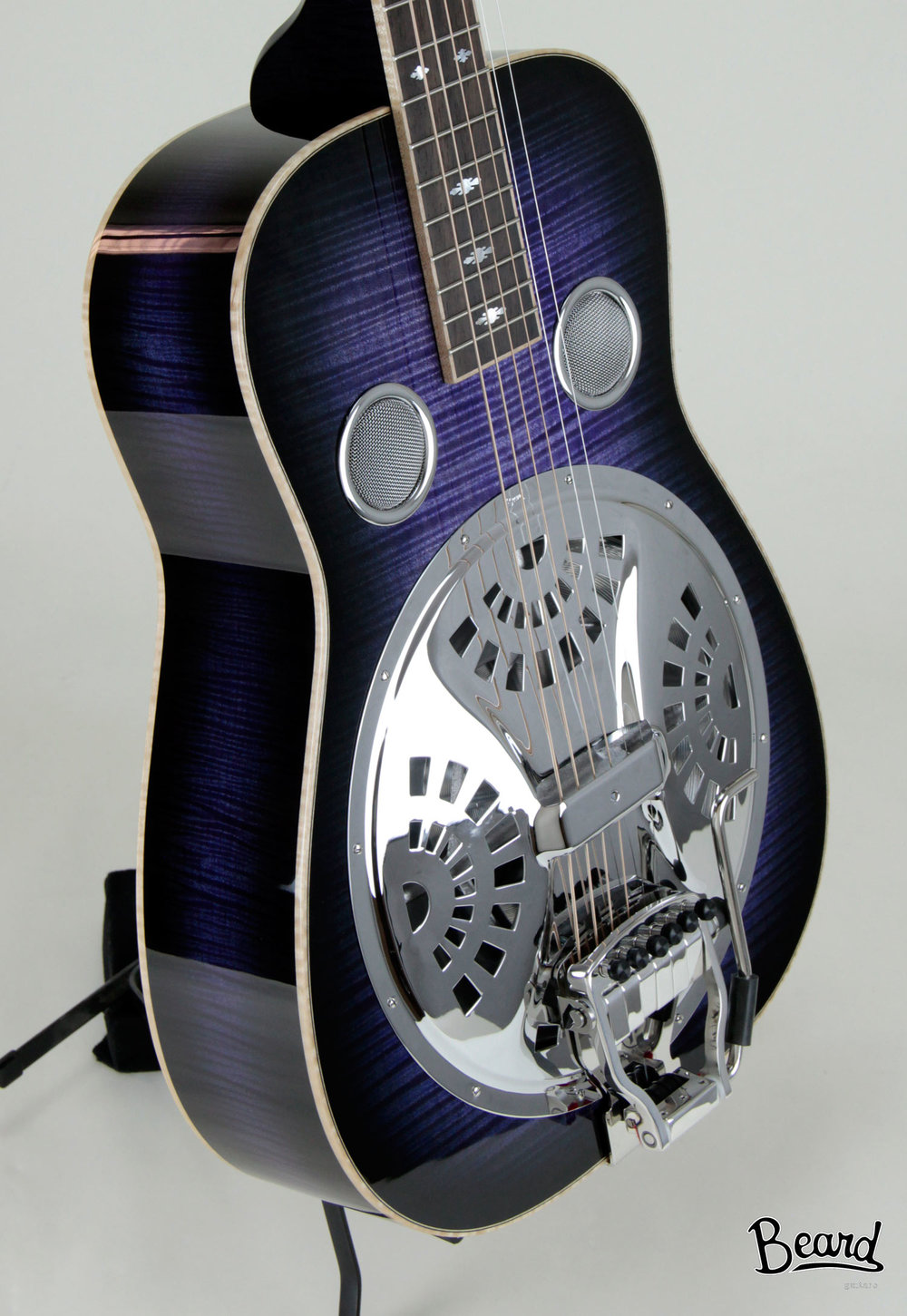 E-MODEL-MAPLE-PURPLE-BURST-SF.jpg