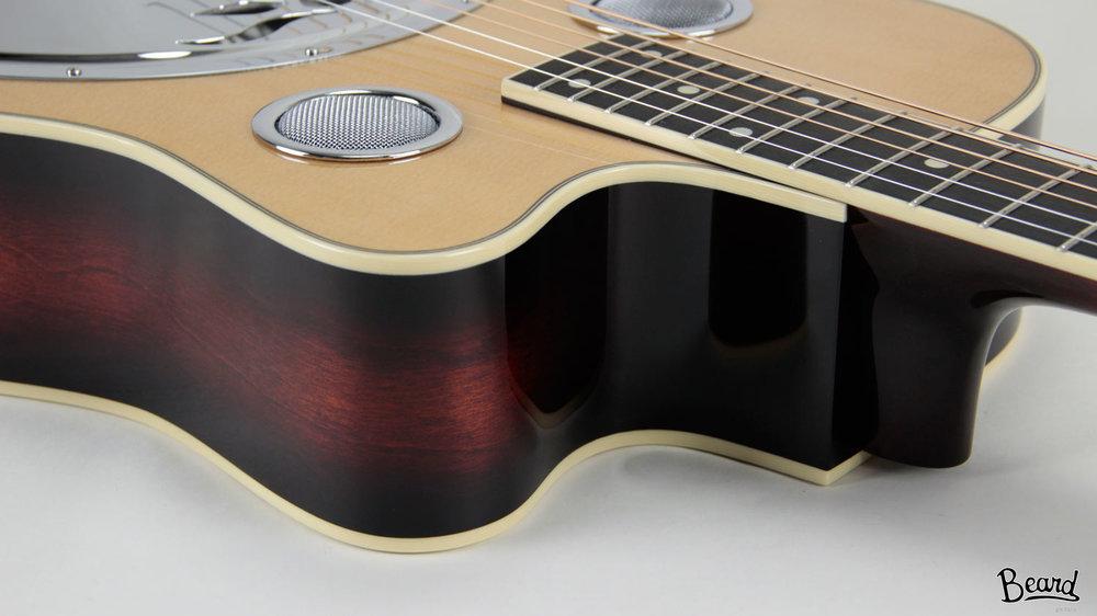 E-Model-Custom-CTWY-Spruce-Birch-Burst-Det-1.jpg