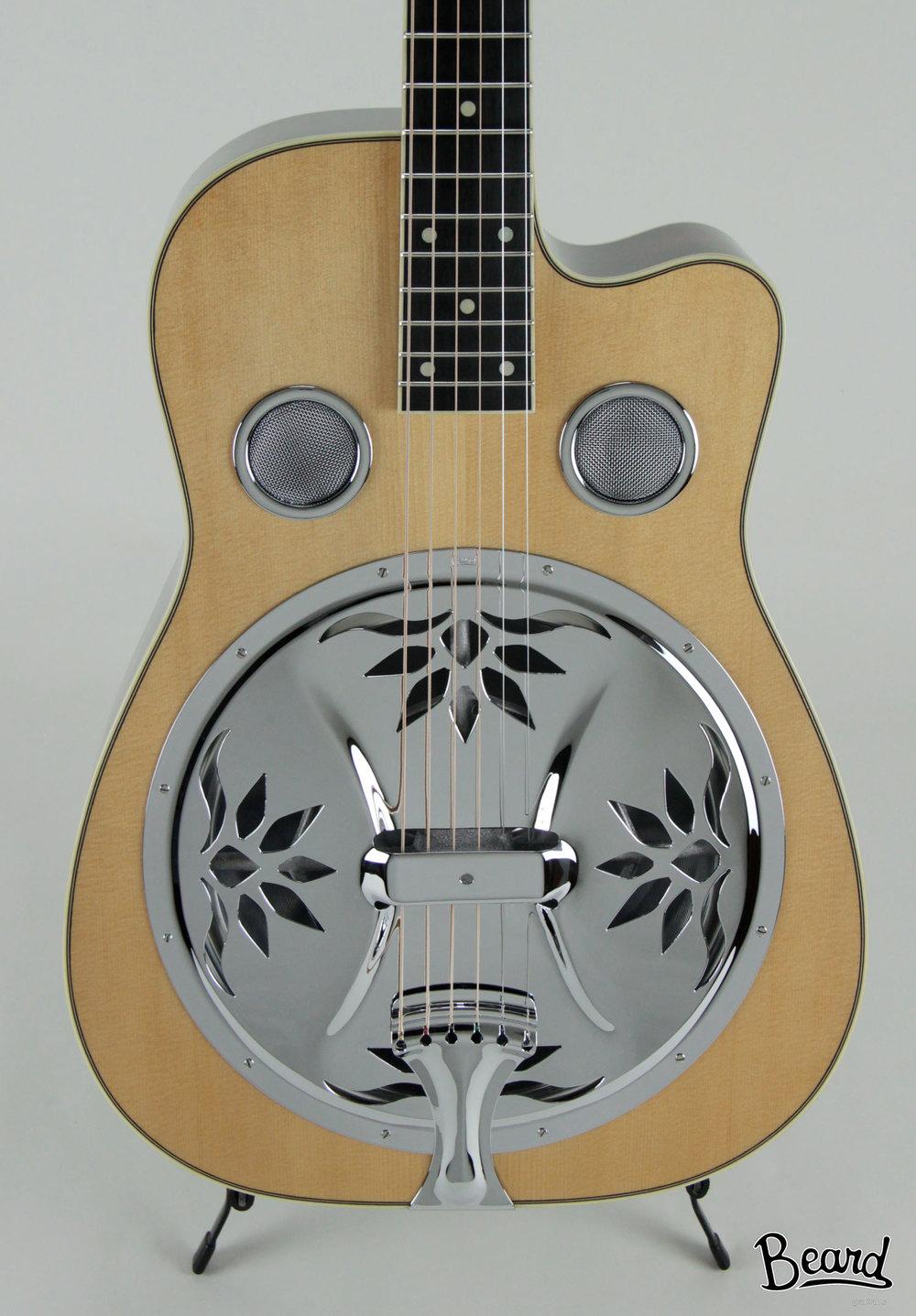 E-Model-Custom-CTWY-Spruce-Birch-Burst-Face.jpg
