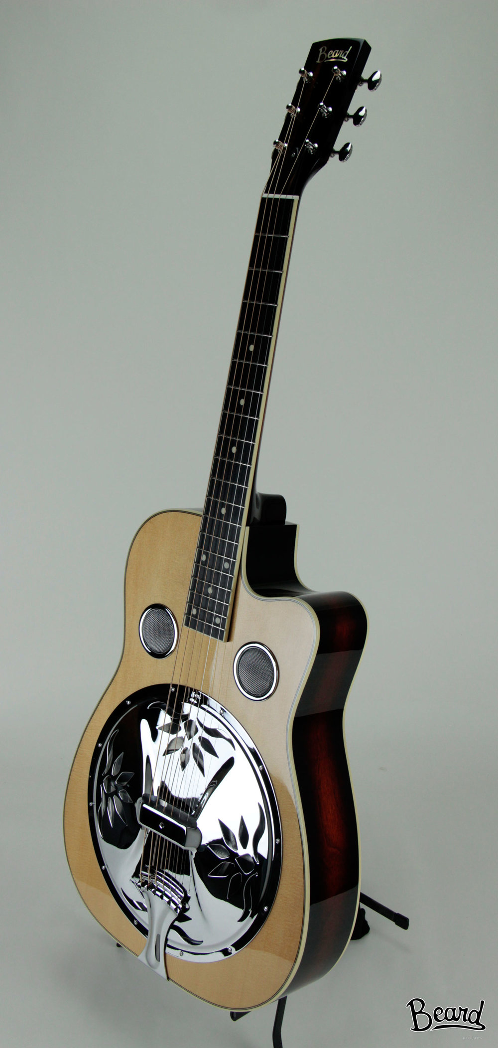E-Model-Custom-CTWY-Spruce-Birch-Burst-FS.jpg