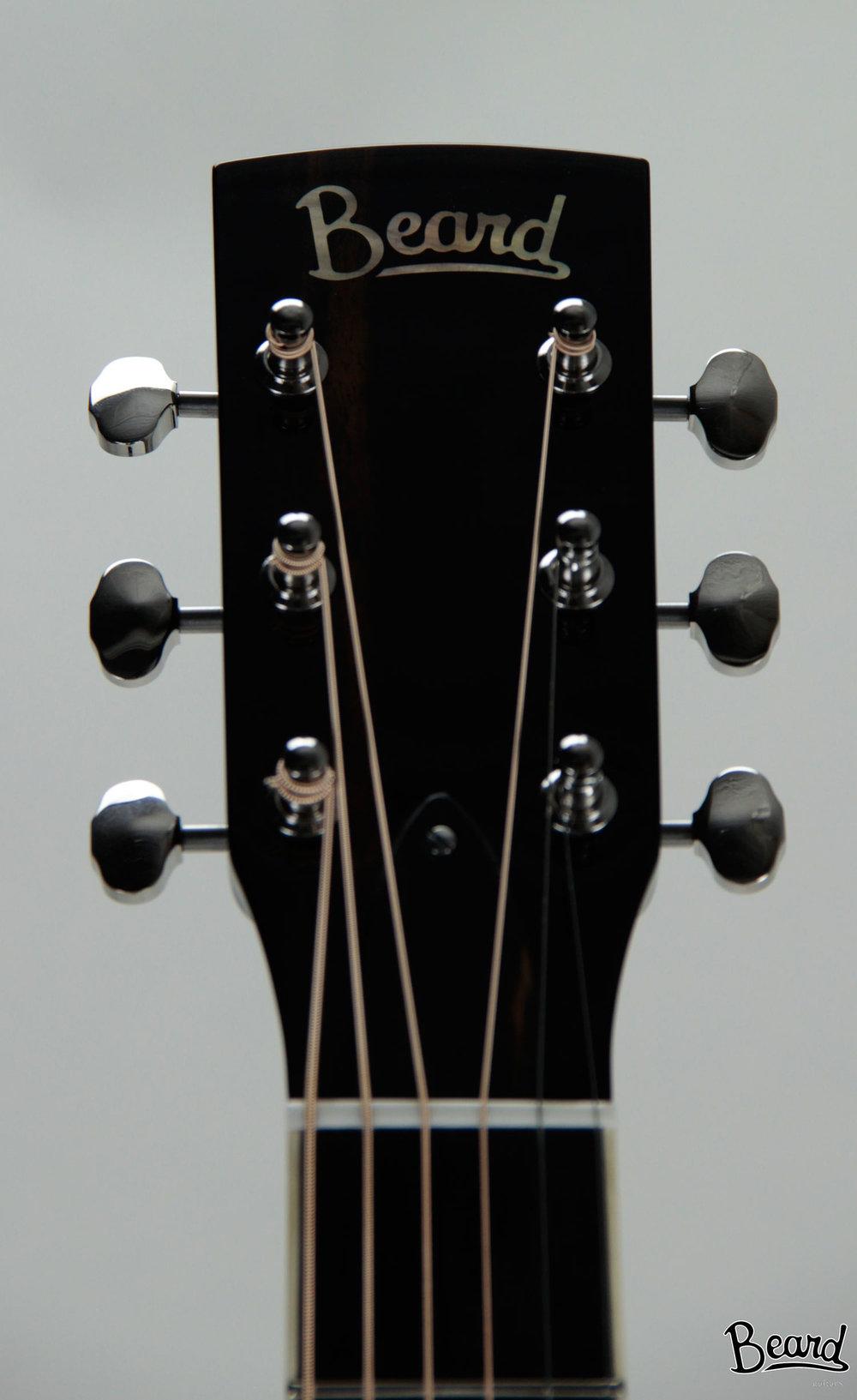 E-Model-Custom-CTWY-Spruce-Birch-Burst-HS.jpg
