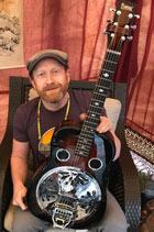 Beard+Guitars++Artists+Andy+Dunnigan.jpg