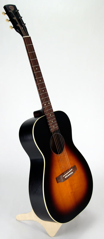 DECO-AOUSTIC-14th-SPECS.jpg
