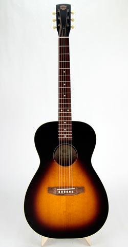 Deco Phonic™ Acoustic R-Model
