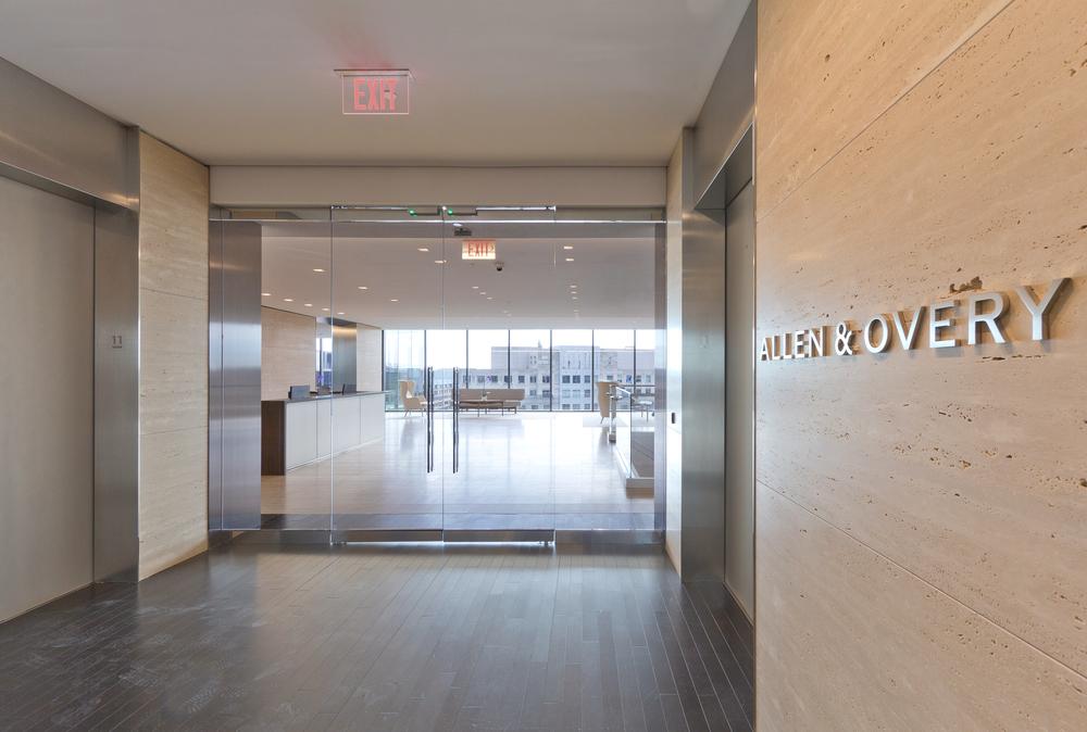 Elevator Lobby 1.jpg