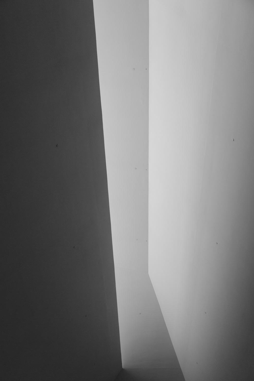MAA_1144.jpg
