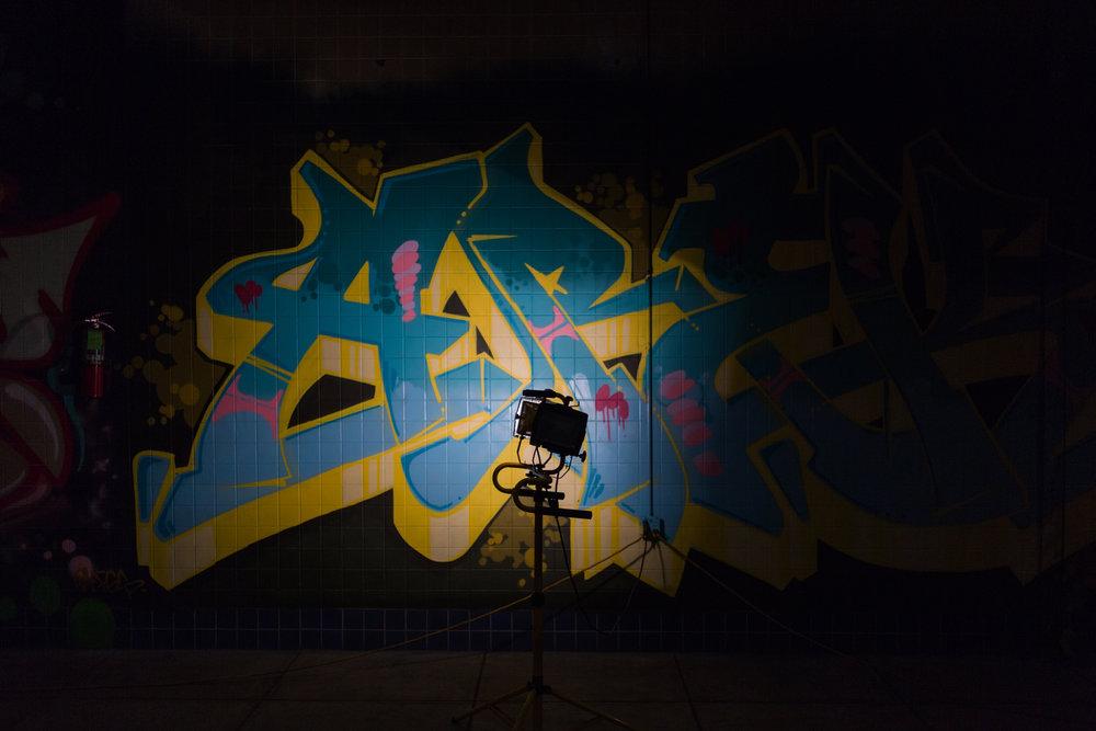 MAA_1423.jpg