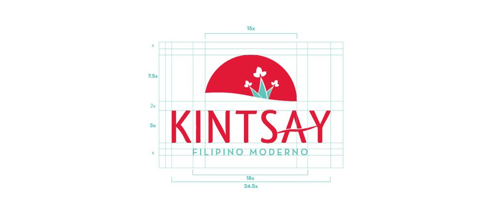 ss_kintsay_dim.jpg
