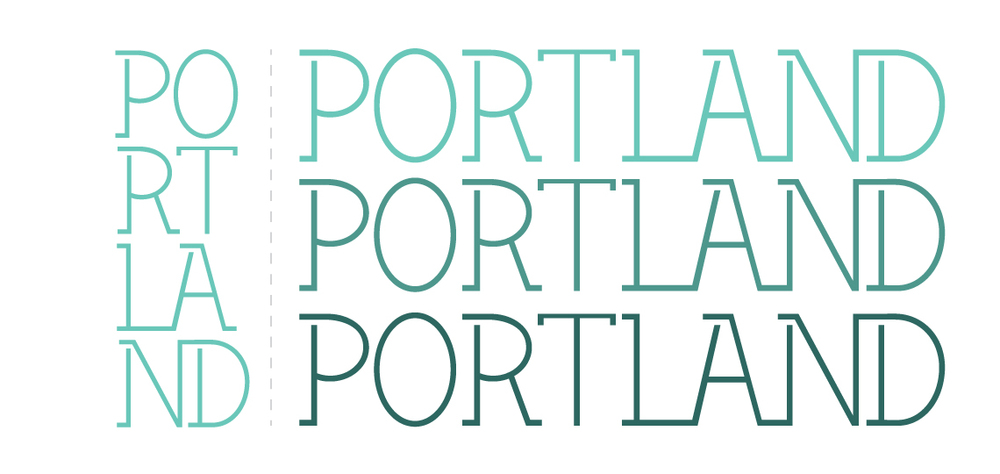 PDX2.jpg
