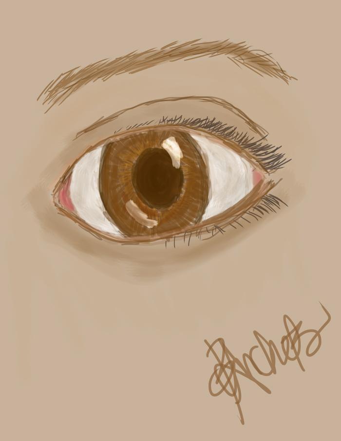 painting-eye.jpg