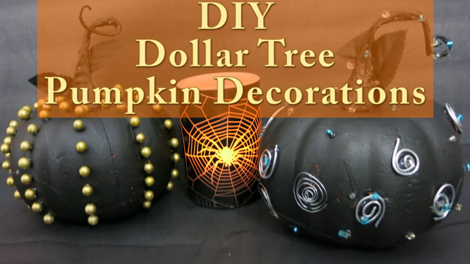 Closed Silver Dollar Tree Diy Update – Home Garden And Kitchen