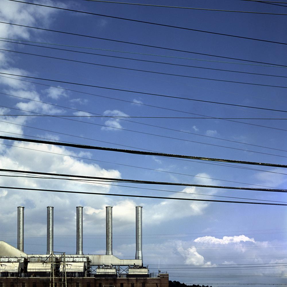 Lines&Tower.jpg