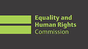 equality-and-human-rights-commission-logo.jpg