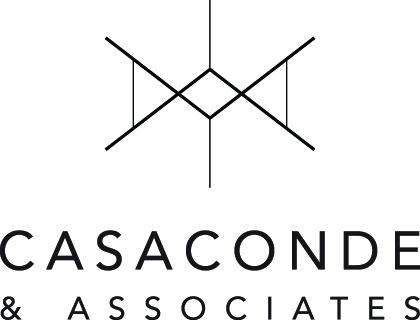 Projects Casa Conde Amp Associates